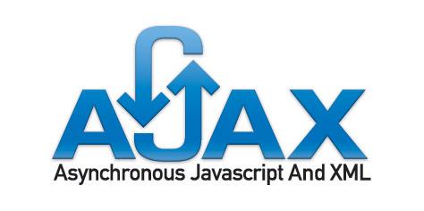 Ajax pour des effets professionels