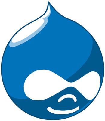 Drupal, un CMS idéal pour des sites corporate