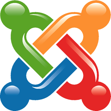 Joomla, le CMS le plus utilisé pour les sites vitrines