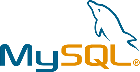 MySQL - Gestionnaire de base de données