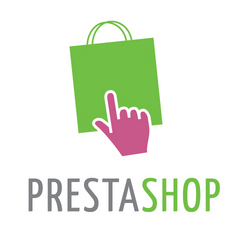 Prestashop, le CMS e-commerce par excellence
