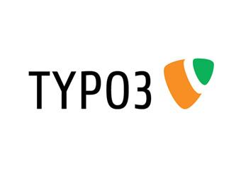 Typo3, ce CMS est une solution passe partout