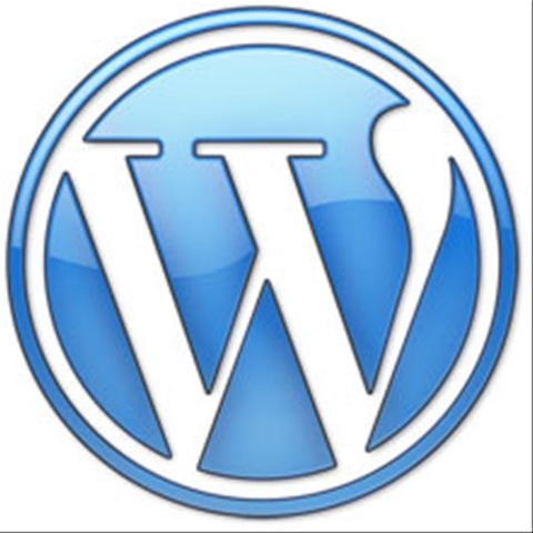 Wordpress, un CMS orienté Blog